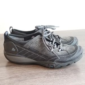 Merrell Shoes - Merrell Walking / Hiking Shoes Size 6.5